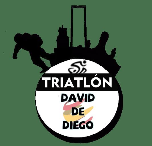 Escuela Triatlón Valdemoro  acadtriatlon academiadetriatlon Club ELCIDTriatlon Triathlon  daviddediego dediegocoach dediego entrenador